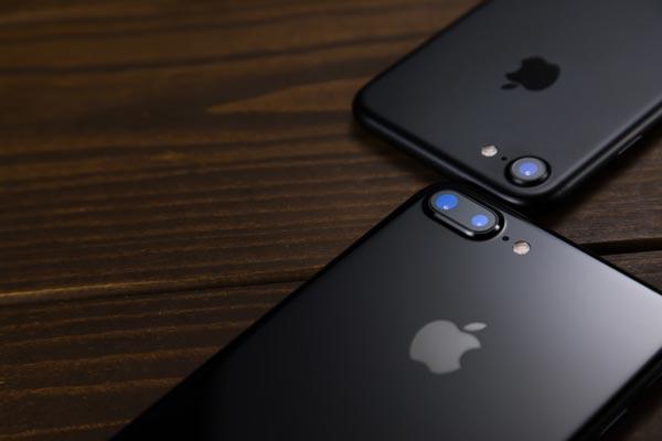 危険すぎる?iPhone7は買取、転売された後どこへ?