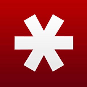 IDとパスワードを管理するアプリ『Lastpass 』