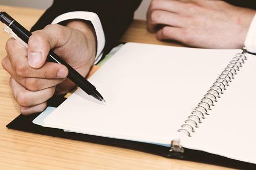 ネットビジネスで成功する集中力の作り方