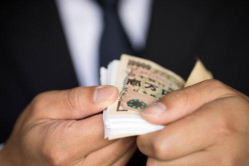 詐欺商材を買わされたときの返金対応について