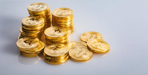 儲かる仮想通貨の銘柄を見つける方法をまとめました。